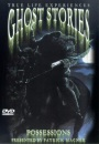 Ghost Stories: Possessions [DVD]