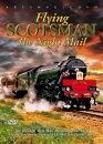 Flying Scotsman - The Night Mail [DVD] [NTSC]