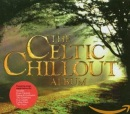 The Celtic Chillout Album