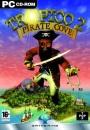 Tropico 2: Pirate Cove (PC)
