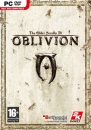 The Elder Scrolls IV: Oblivion (PC DVD)