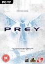 Prey (PC DVD)