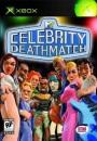 MTV Celebrity Deathmatch (Xbox)