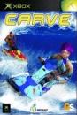 Carve (Xbox)