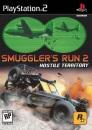 Smugglers Run 2