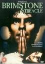 Brimstone And Treacle [DVD]