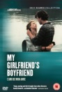 My Girlfriend's Boyfriend [1987] [DVD]