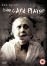The Card Player [2004] [DVD]