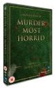 Murder Most Horrid - Series 1 & 2 [DVD] [1991]