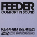 Comfort in Sound [Special Edition CD + DVD]