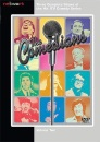 The Comedians: Vol. 2- Three Complete Shows of the Hit ITV Comedy Series [DVD]