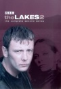 The Lakes : Complete BBC Series 2 [1998] [DVD]