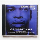 James Elmore - Crossroads
