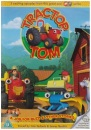 Tractor Tom - A Job for Buzz & Other Stories [DVD]