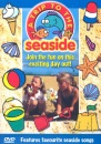 A Trip To The Seaside [DVD]
