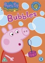 Peppa Pig: Bubbles  [Volume 6] [DVD]