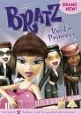 Bratz - Rock N Princess [2007] [DVD]