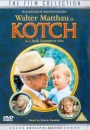 Kotch [DVD]