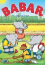 Babar - School Days [DVD]