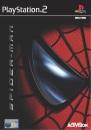 Spider-Man: The Movie (PS2)