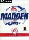 Madden NFL 2001: Classic Range