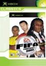 FIFA Football 2003 (Xbox Classics)