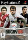 Rugby 06 (PS2)