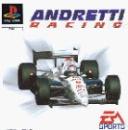 Andretti Racing (PS)