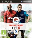 FIFA 12 - Special Edition (PS3)