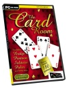 The Card Room (PC CD)