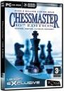 Chessmaster 10th Edition (PC DVD-ROM)