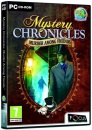 Mystery Chronicles: Murder Among Friends (PC CD)