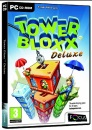 Tower Bloxx Deluxe (PC CD)