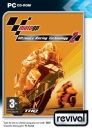 MotoGP Ultimate Racing Technology 2 (PC CD)
