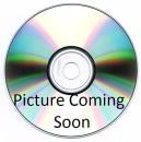 Tom Clancys Rainbox Six Black Thorn - Pc-Cd Rom CD