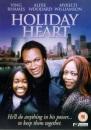 Holiday Heart [DVD]