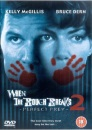 When The Bough Breaks 2 - Perfect Prey [DVD]