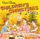 Non-Stop Children's Christmas Party