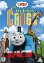 Thomas & Friends: Curious Cargo [2012] [DVD]