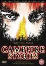 Campfire Stories [DVD]