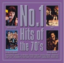 No. 1 Hits Of The 70's