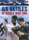 Air Battles Of World War 2 [DVD]