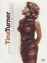 Tina Turner: Celebrate! The Best Of Tina Turner [DVD]