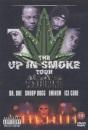 Up In Smoke Tour [DVD] [2001]