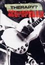 Therapy? Scopophobia [DVD] [2009]