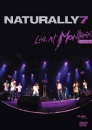 Live At Montreux 2007 [DVD] [2008]