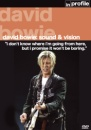 Great Performers: David Bowie -Sound & Vision [2007] [DVD]