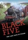 Black Five [1967] [DVD]