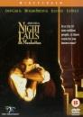 Night Falls On Manhattan [1996] [DVD] [2001]