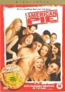 American Pie [DVD] [1999]